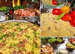 buffet-churrasco-com-entradas-Tacho-Paulista